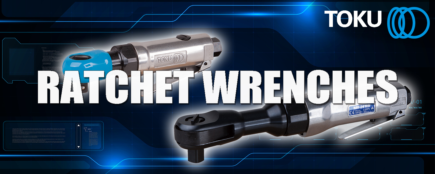 ratchet wrench image